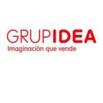 Grup Idea