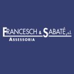 Assessoria Francesch