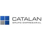 Grupo Catalán