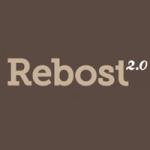 Rebost 2.0