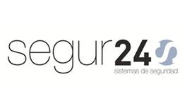 segur24