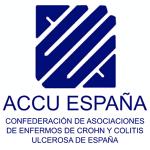 ACCU ESPAÑA