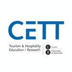 CETT-UB Escola de Turisme
