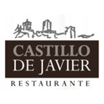 RESTAURANT CASTILLO DE JAVIER